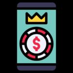 Meilleurs casinos en ligne avec argent réel