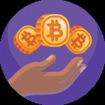 Bonus de casino de Bitcoin