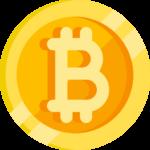 Avantages et inconvénients des casinos Bitcoin