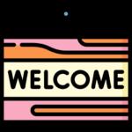 bonus de bienvenue