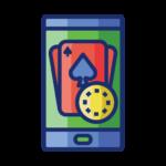 Types de casinos mobiles