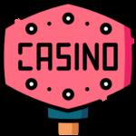 Bonus offerts par les nouveaux casinos
