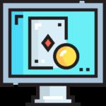 Casinos en ligne sans inscription