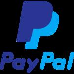 meilleur casino PayPal